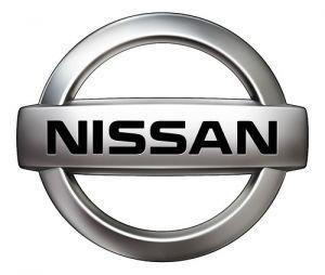 Genuine Nissan Micra K14 Smart Remote (285E3-5RF0A)